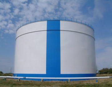Jotun Tankguard