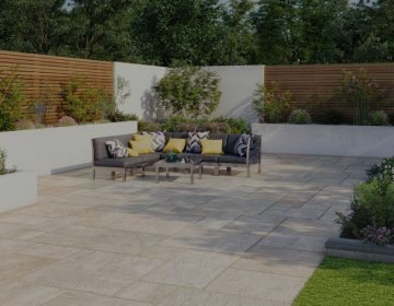 Landscaping/Streetscape