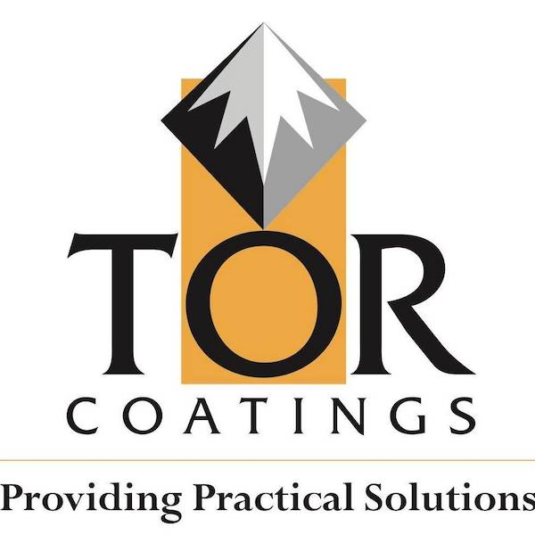 Tor Coatings Logo