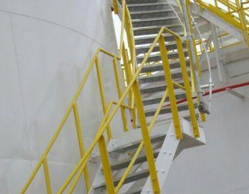 HPI - Maintenance Coatings