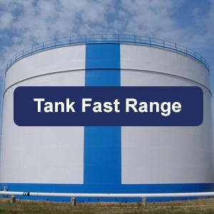 Tank Fast Range