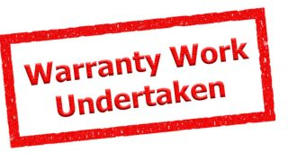 Warranty-Work-Undertaken-New-Guard-Coatings-1500x363